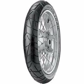 Pneu Pirelli 90/90 21 Scorpion Trail 54s Falcon Xt Tenere