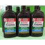 Aceite Para Cajas Automaticas Castrol Transmax