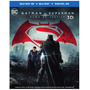 Blu-ray Batman V Superman Ultimate Edition Extendida 3d + 2d