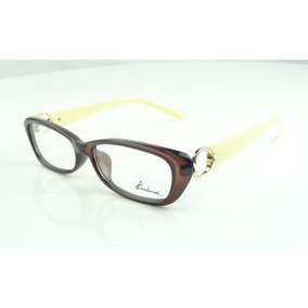 Armação Óculos Adulto Fiorucci Original - Óculos Armações no Mercado ... aed2f99d36