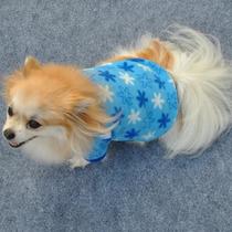 Roupa Cachorro Inverno Pulover Cães Pet - Pequenas Raças
