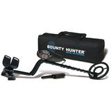 Detector De Metales Bounty Hunter Qd2gwp Quick Draw Ii