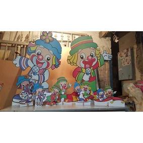 Princesa Sofia Kit Display De Messa 10 Peças