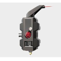 Smart Extruder Z18 Acc Makerbot