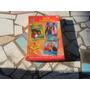 High School Musical - Box Especial 3 Livros