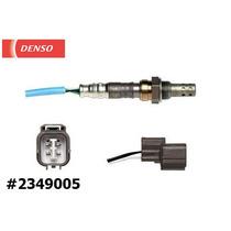 Sensor Oxigeno Primario Honda Crv / Cr-v 2.4l L4 2002 - 2004