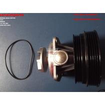 Bomba Agua Motor Fiat Palio 1.6 16v 96/97/98/99/00/01/02/03