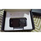 Blackberry 9630 Solo Para Digitel Sin Pila, 100% Operativo