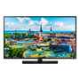 Tv Pantalla Led 40 Pulg Full Hd Hg40nd460bf Samsung Home
