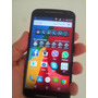 Celular Motorola Moto G 2 4g Android 16gb Original Brinde