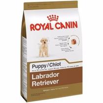 Royal Canin Labrador Puppy Al Mejor Precio Envió Gratis