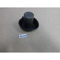 Diafragma Carburador Cbx 250 / Xr 250 Com Pistonete - 03209