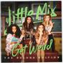 Little Mix - Get Weird Edicion Deluxe - Los Chiquibum