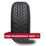 Llanta 215/65r16 Tigar- Michelin Promoción