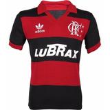 Camisa Retrô Flamengo 1988-1992 - S A L D Ã O ! ! ! ! !