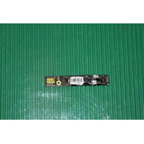 Web Cam C2paby Toshiba Satellite A665-s5170