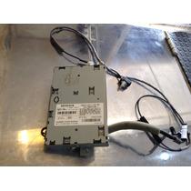 Modulo De Radio Satelital Accord 05-07 (32820-sda-l310-mi)