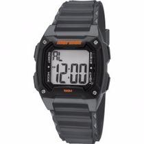Relógio Mormaii Technos Masculino Wave Moy1516/8l 100m Z