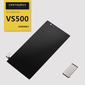 Nuevo Para Lg Vs500 K Serie K8v 4g Lte (lg M1v) Pantalla Lc