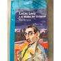 Libro Lucas Lenz