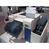 Impresora Epson Surelab D3000 12x48 Mod 2015