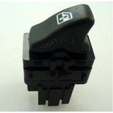 Switch Venture Vidrio Copiloto 00-05