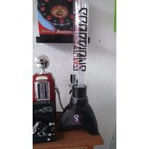 Dispensador De Cerveza Scorpions