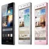 Huawei P6 Y Elite G Si Hay