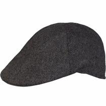 Boina Gajos Paño Ingles Compañia De Sombreros H716003
