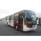 Vende - Se Onibus Neobus Mega 2088/2008