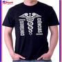 Camiseta Camisa Personalizada Ciências Contábeis Faculdade