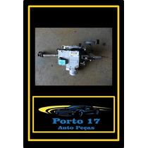 Coluna De Direção Elétrica Fiat Bravo 2011 Original