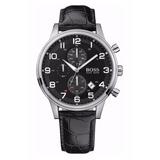 Reloj Hugo Boss 1512448 Hombre Envio Gratis