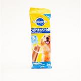 Perros Adultos Pedigree Dentastix ( Premio ) 3 Piezas +kota