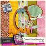 Kit Imprimible Pack Fondos Scrapbook Scrapbooking 002