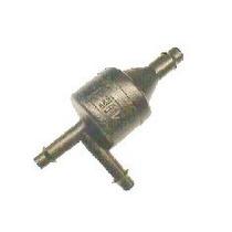 Valvula Do Ar Quente Gm S10, Blazer, Gasolina