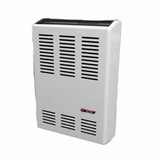 Calefactor Ctz T-4000 T/b