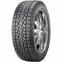Llanta P 195-55-r15 Pirelli Cinturato P7 85h A A Ztsd