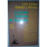 Libro La Poesía Folklórica De Venezuela (ramón Y Rivera)