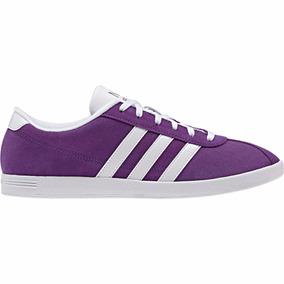 Zapatillas adidas Mujer Vl Neo Court W