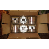 Pistones Ford 300 / 250 / 225 / 240/ 6 Cilindros