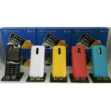 Nokia 220 Dual Sim Camara Fm Sd Colores