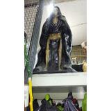 Imagen San La Muerte, Productos De Religion, Santería