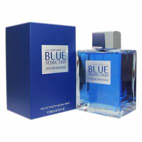 Perfumes Antonio Banderas.damas Y Caballeros. Mayor Y Detal.