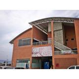 Local Comercial En Venta C.c. Cahiua. Cagua Estado Aragua.