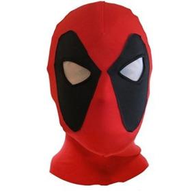 Disfraz Niño Koveinc Máscara De Halloween Cosplay Del Traje