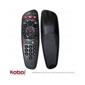 Controle Universal Sky Tvs Original Refurbished Rc-1643 R