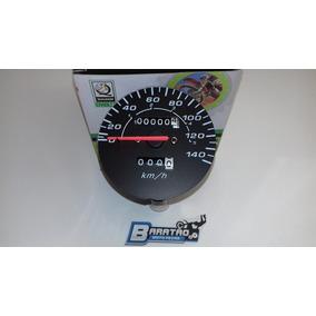 Velocimetro Do Painel Honda Cg Titan 150 Modelo Original
