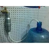 Filtro Portatil Para Agua