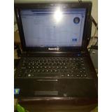 Computadora Laptop Soneview 1401 Funcional Excelente Estado